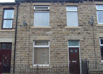 Thumbnail 3 bedroom terraced house to rent in Thornville Walk, Dewsbury