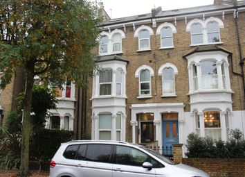 Thumbnail Studio for sale in Yerbury Road, Tufnell Park