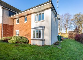 School Close, Chesham HP5. 2 bed terraced house for sale