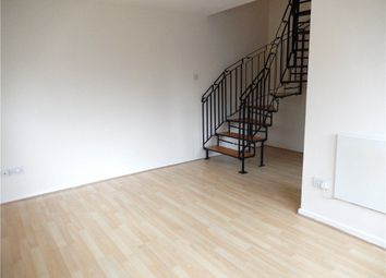 Thumbnail 1 bed property to rent in Acorn Close, New Balderton, Newark
