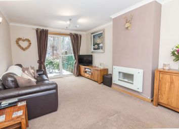 Thumbnail 3 bed property for sale in 16 Blane Crescent, Blanefield