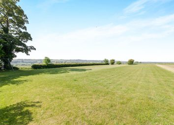 Thumbnail 4 bedroom detached house for sale in Skates Hill, Glemsford, Sudbury