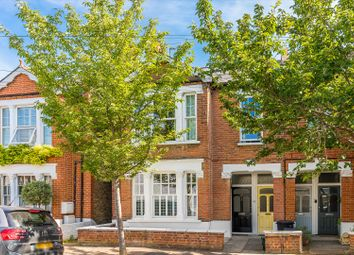 2 bed maisonette for sale in Lyric Road, London SW13