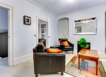 Vauxhall Bridge Road, Victoria, London SW1V. 3 bed terraced house for sale