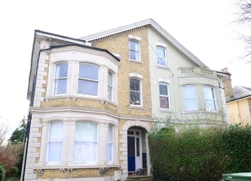 1 bed flat to rent in Flat, Upper Grosvenor Road, Tunbridge Wells, Kent TN1