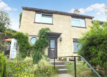 Thumbnail 3 bed end terrace house for sale in Lawrence Road, Avening, Tetbury
