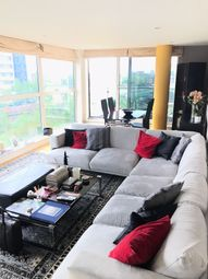 Thumbnail 2 bed flat to rent in Harbour Reach, Chelsea