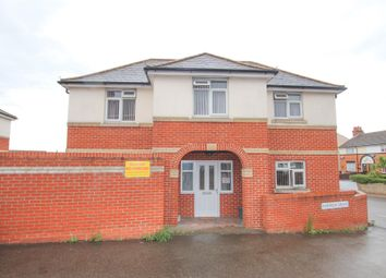 Thumbnail 3 bed end terrace house to rent in Royal Court, Harwich Road, Colchester