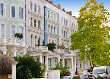 Thumbnail 1 bed flat for sale in Colville Terrace, Notting Hill