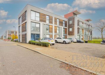 2 bed flat for sale in Cavalry Road, Colchester CO2