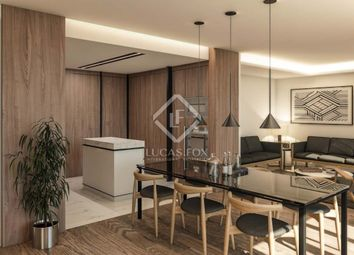 Thumbnail 3 bed apartment for sale in Spain, Barcelona, Barcelona City, Eixample, Eixample Right, Bcn2929