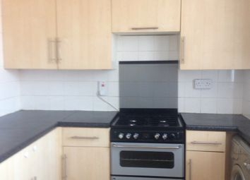 Thumbnail 2 bed maisonette to rent in Leatherbottle Green, Erith