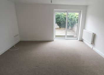 Thumbnail 1 bed flat to rent in Arnos Street, Bristol