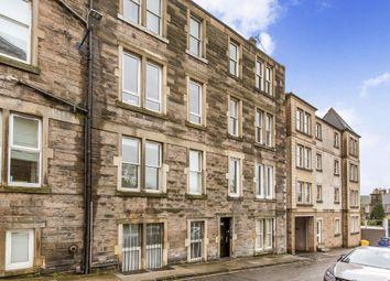 Thumbnail 1 bedroom flat for sale in Ardmillan Place, Edinburgh