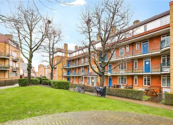 3 bed flat for sale in Acorn Walk, London SE16