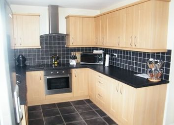 3 bed property to rent in Linnet Close, Washington NE38