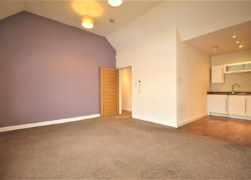 Thumbnail 2 bed flat to rent in Market Place, Wetherby