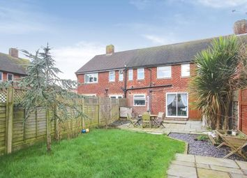 3 bed terraced house for sale in Maple Road, Alderley Edge, Cheshire, Uk SK9