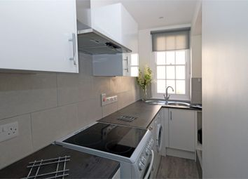 Thumbnail 1 bed flat to rent in Contree Mansell, St. Peter Port, Guernsey