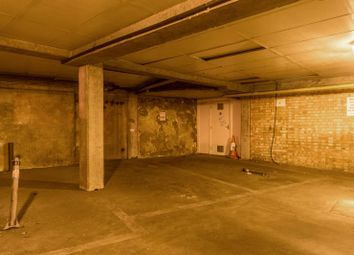 Thumbnail Parking/garage to rent in Bloomsbury Street, Bloomsbury