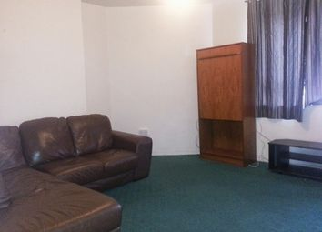 Thumbnail 2 bed flat to rent in Mayville Estate, London