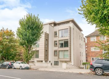 Crown Close, Palmeira Avenue, Hove BN3. 3 bed flat for sale