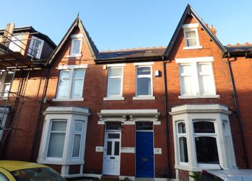 Thumbnail 1 bed flat to rent in Honister Avenue, Newcastle Upon Tyne