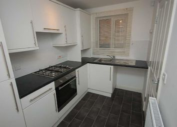 Thumbnail 3 bed terraced house to rent in Pembroke Rd, Beckton