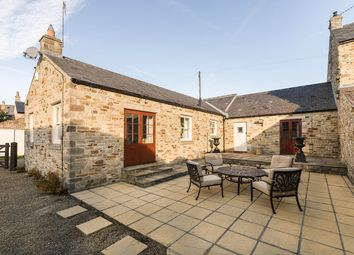 Thumbnail 3 bed cottage for sale in Kensington Cottage, 4 Millstone Place, Wolsingham, County Durham