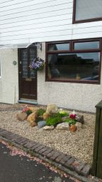 Thumbnail 2 bed terraced house for sale in Jamieson Place, Stewarton