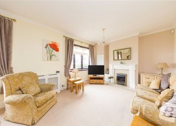 Thumbnail 1 bedroom bungalow for sale in Hill Crescent, Hornchurch