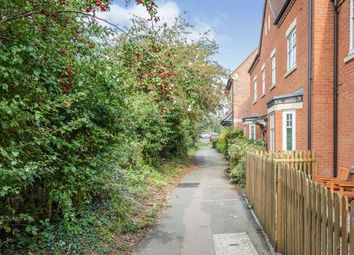 2 bed flat for sale in Southland Drive, Bletchley, Milton Keynes, Buckinghamshire MK2