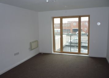Thumbnail 1 bedroom flat to rent in Falkland Street, Liverpool