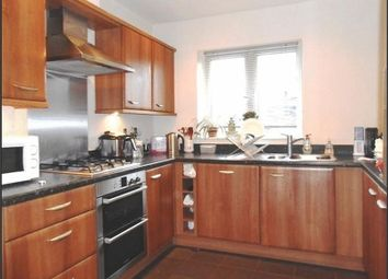 Thumbnail 4 bed semi-detached house to rent in Academy Place, Osterley, Isleworth
