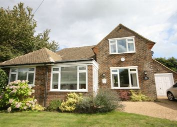 Thumbnail 3 bed property for sale in Maple Walk, Bexhill-On-Sea