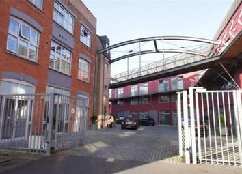 Thumbnail Office to let in Carysfort Road, London