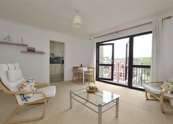 2 bed flat for sale in Melcombe Court, Melcombe Road, Bath, Somerset BA2