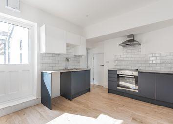 1 bed maisonette to rent in Mottingham Road, London SE9
