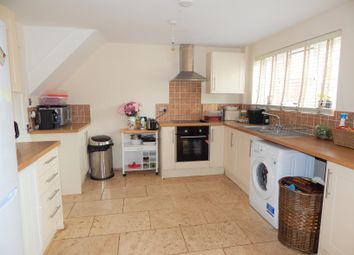 Thumbnail 3 bed terraced house to rent in Bradstocks Way, Sutton Courtenay, Abingdon