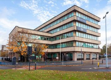 Thumbnail Serviced office to let in Salop Street, Wolverhampton