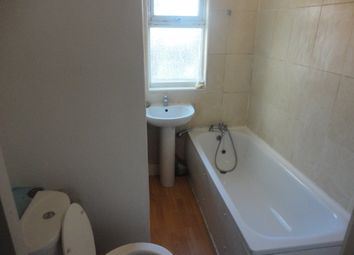 Thumbnail 2 bedroom flat to rent in Leabridge Rd, Leyton