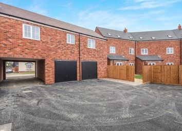 Thumbnail 2 bed flat for sale in Bishop's Stortford, Hertfordshire