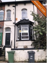 5 bed shared accommodation to rent in Kendal Lane, Leeds LS3