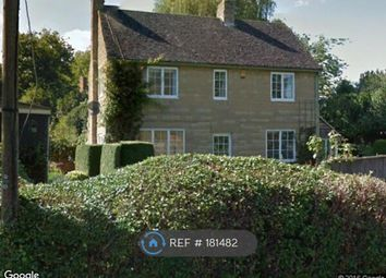 Thumbnail 3 bed detached house to rent in Southam Street, Warwiskshire