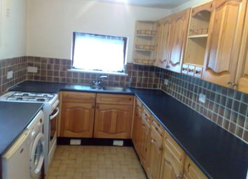 Thumbnail 2 bedroom terraced house to rent in Brighton Road, South Croydon