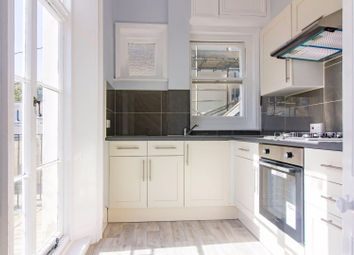 Thumbnail 2 bed flat for sale in Bouverie Place Shopping Centre, Alexandra Gardens, Folkestone