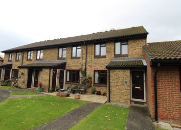 Thumbnail 1 bed property for sale in Church Court Grove, Broadstairs
