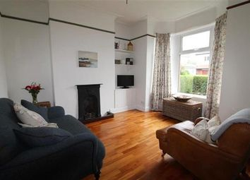 Thumbnail 3 bed property for sale in Gregson Lane, Preston