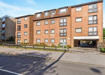Thumbnail 1 bedroom flat for sale in Bramley Hill, South Croydon