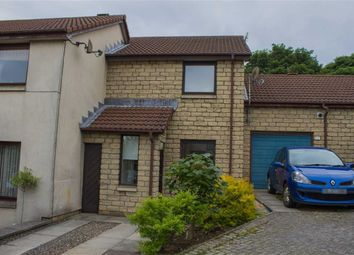 Thumbnail 2 bed terraced house to rent in Sunnyside Mews, Tweedmouth, Berwick-Upon-Tweed